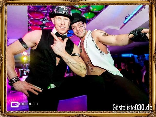 https://www.gaesteliste030.de/Partyfoto #54 Q-Dorf Berlin vom 28.12.2012