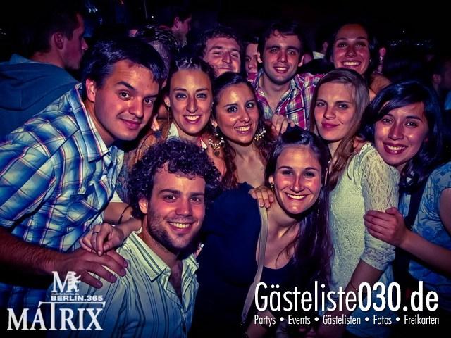 https://www.gaesteliste030.de/Partyfoto #35 Matrix Berlin vom 06.10.2012
