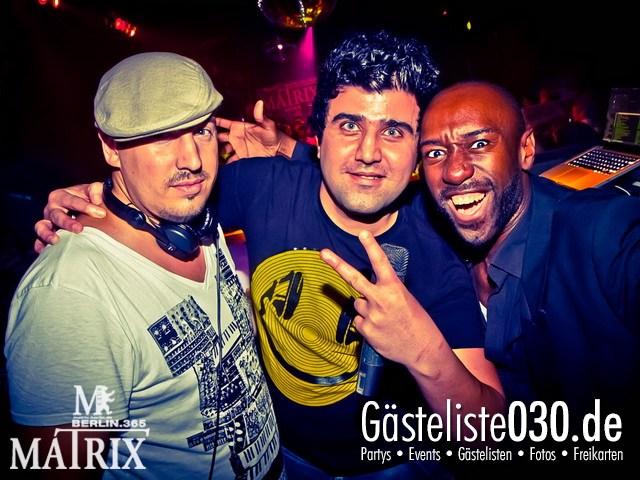https://www.gaesteliste030.de/Partyfoto #90 Matrix Berlin vom 06.10.2012
