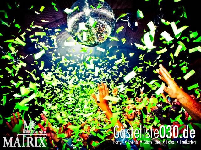 https://www.gaesteliste030.de/Partyfoto #4 Matrix Berlin vom 06.10.2012