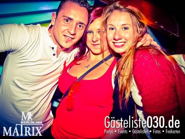https://www.gaesteliste030.de/Partyfoto #31 Matrix Berlin vom 06.10.2012