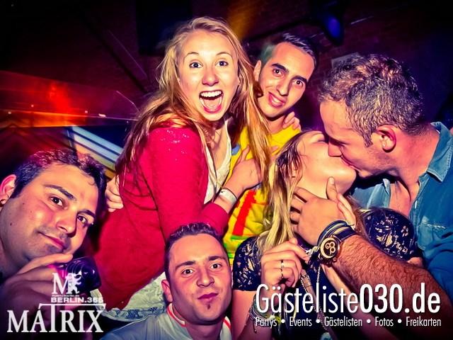 https://www.gaesteliste030.de/Partyfoto #2 Matrix Berlin vom 06.10.2012