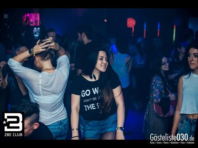 https://www.gaesteliste030.de/Partyfoto #44 2BE Club Berlin vom 16.08.2013