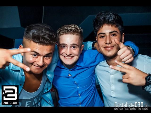 https://www.gaesteliste030.de/Partyfoto #43 2BE Club Berlin vom 16.08.2013