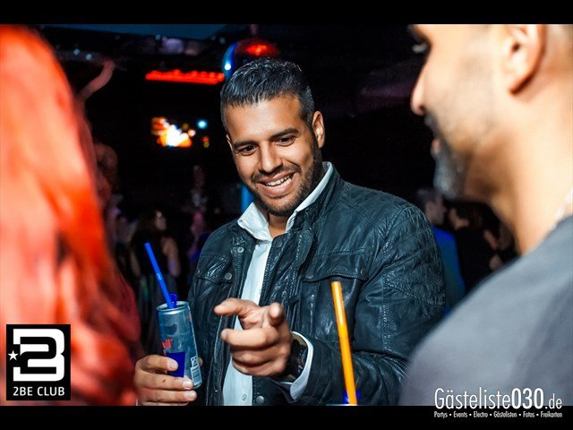 https://www.gaesteliste030.de/Partyfoto #37 2BE Club Berlin vom 16.08.2013