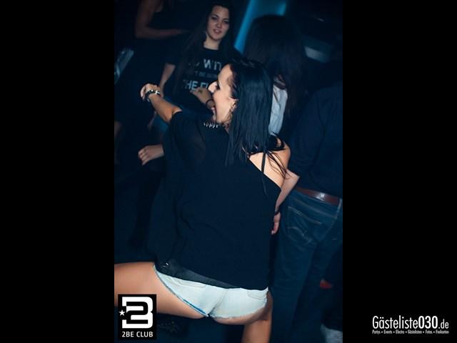 https://www.gaesteliste030.de/Partyfoto #7 2BE Club Berlin vom 16.08.2013