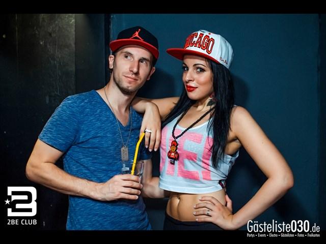 https://www.gaesteliste030.de/Partyfoto #72 2BE Club Berlin vom 16.08.2013