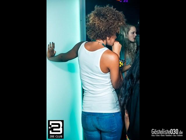 https://www.gaesteliste030.de/Partyfoto #83 2BE Club Berlin vom 16.08.2013
