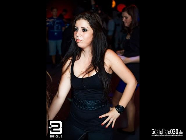 https://www.gaesteliste030.de/Partyfoto #66 2BE Club Berlin vom 16.08.2013