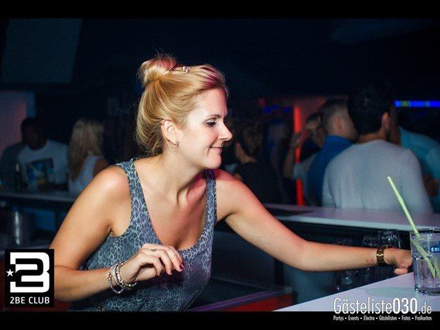 https://www.gaesteliste030.de/Partyfoto #112 2BE Club Berlin vom 16.08.2013