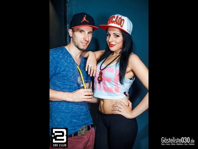 https://www.gaesteliste030.de/Partyfoto #60 2BE Club Berlin vom 16.08.2013