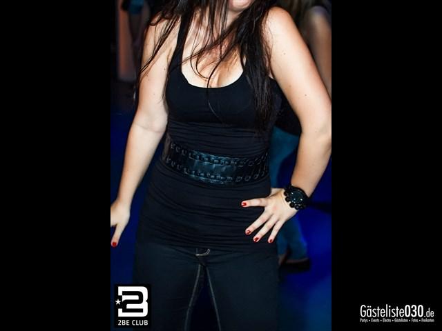https://www.gaesteliste030.de/Partyfoto #31 2BE Club Berlin vom 16.08.2013