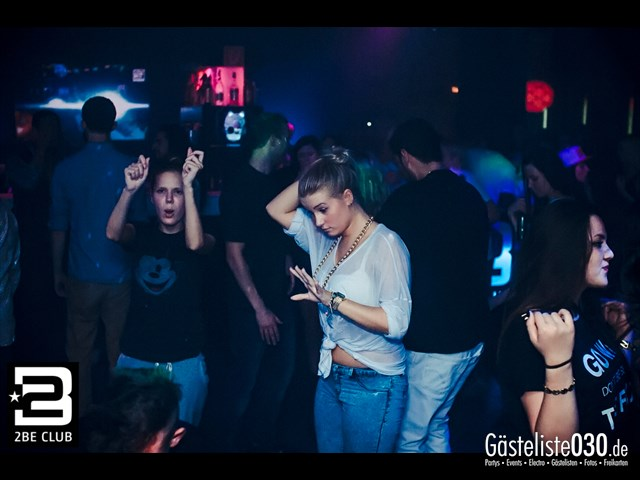 https://www.gaesteliste030.de/Partyfoto #79 2BE Club Berlin vom 16.08.2013