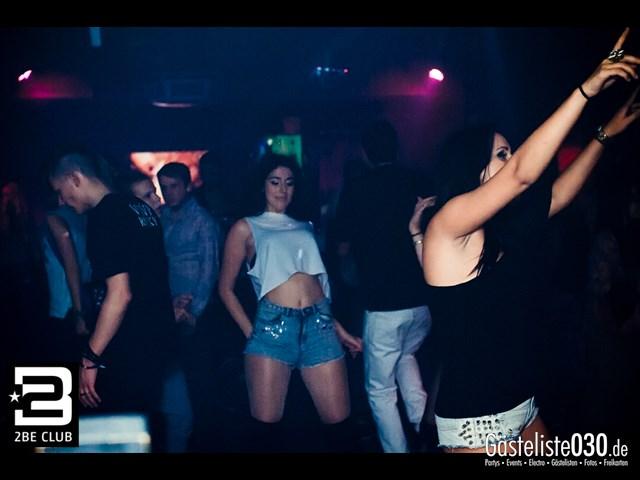 https://www.gaesteliste030.de/Partyfoto #84 2BE Club Berlin vom 16.08.2013