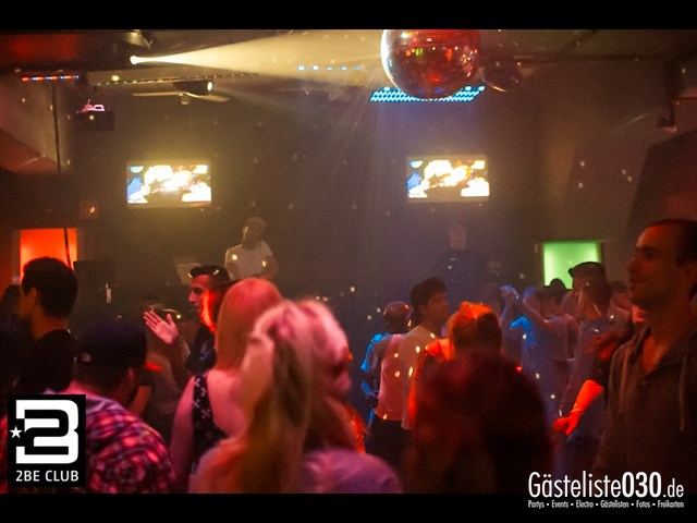 https://www.gaesteliste030.de/Partyfoto #107 2BE Club Berlin vom 16.08.2013