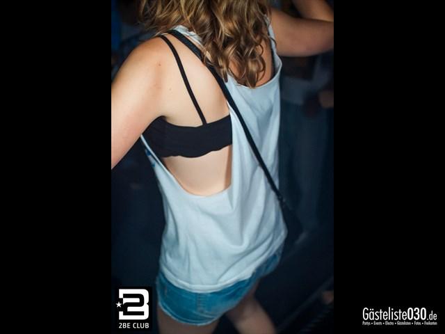 https://www.gaesteliste030.de/Partyfoto #74 2BE Club Berlin vom 16.08.2013