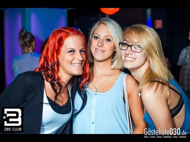 https://www.gaesteliste030.de/Partyfoto #2 2BE Club Berlin vom 16.08.2013