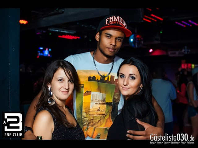 https://www.gaesteliste030.de/Partyfoto #70 2BE Club Berlin vom 16.08.2013