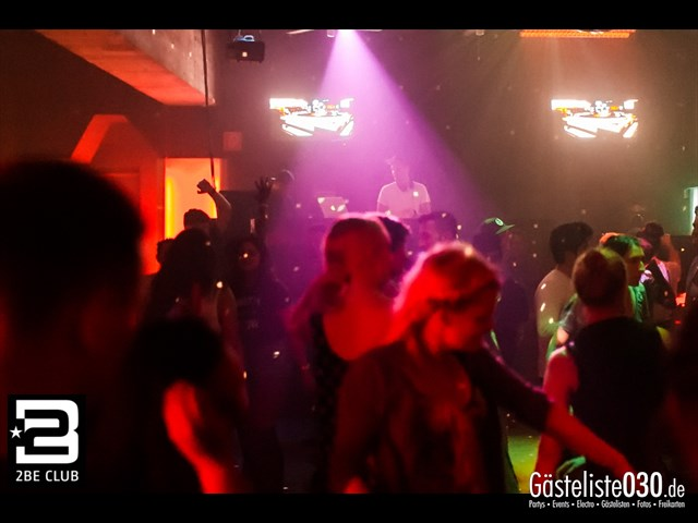 https://www.gaesteliste030.de/Partyfoto #26 2BE Club Berlin vom 16.08.2013