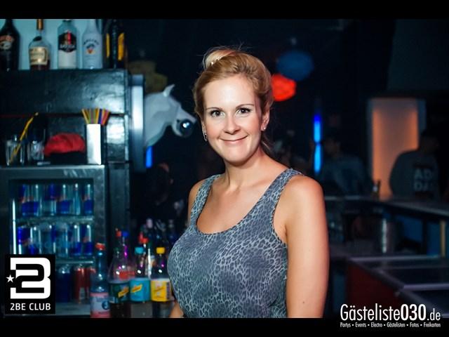 https://www.gaesteliste030.de/Partyfoto #95 2BE Club Berlin vom 16.08.2013