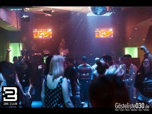 https://www.gaesteliste030.de/Partyfoto #12 2BE Club Berlin vom 16.08.2013