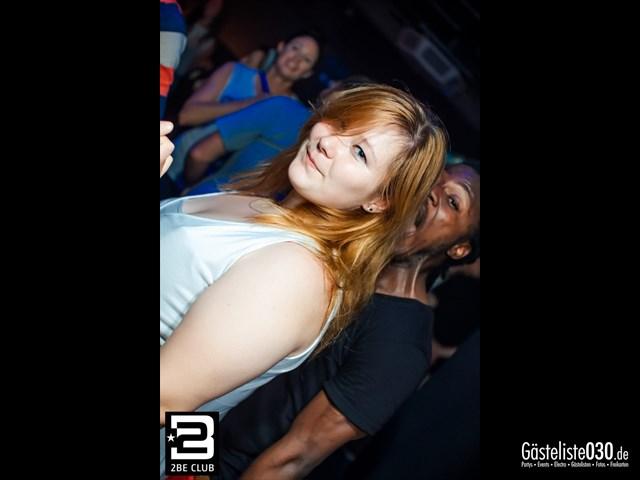 https://www.gaesteliste030.de/Partyfoto #85 2BE Club Berlin vom 16.08.2013