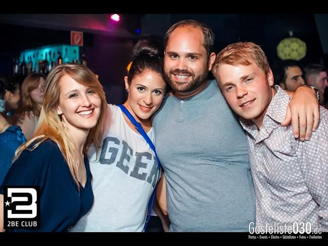 https://www.gaesteliste030.de/Partyfoto #40 2BE Club Berlin vom 16.08.2013