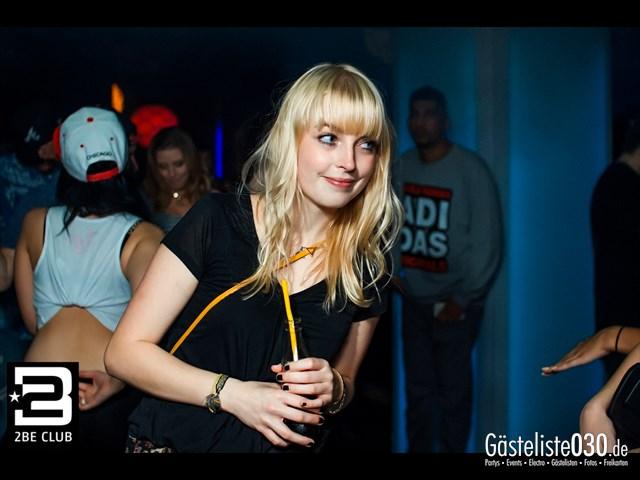 https://www.gaesteliste030.de/Partyfoto #46 2BE Club Berlin vom 16.08.2013