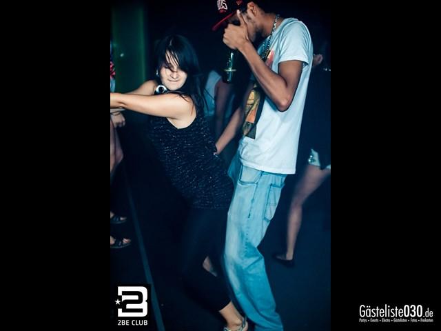 https://www.gaesteliste030.de/Partyfoto #11 2BE Club Berlin vom 16.08.2013