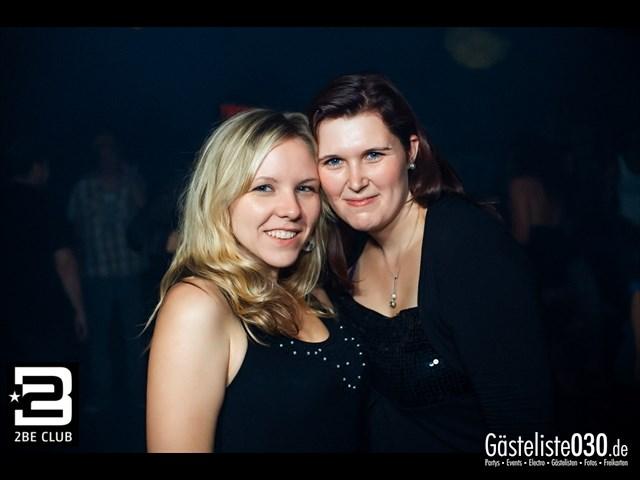 https://www.gaesteliste030.de/Partyfoto #58 2BE Club Berlin vom 16.08.2013