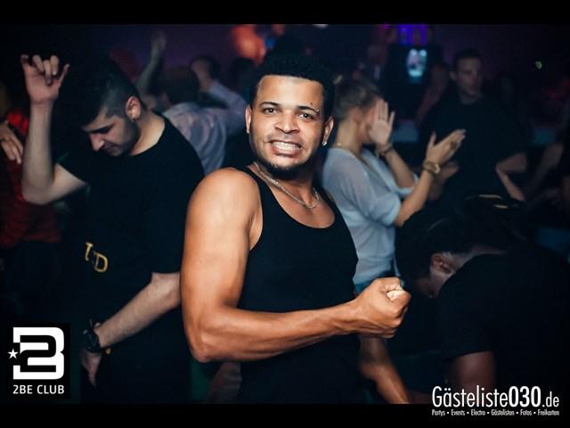 https://www.gaesteliste030.de/Partyfoto #61 2BE Club Berlin vom 16.08.2013