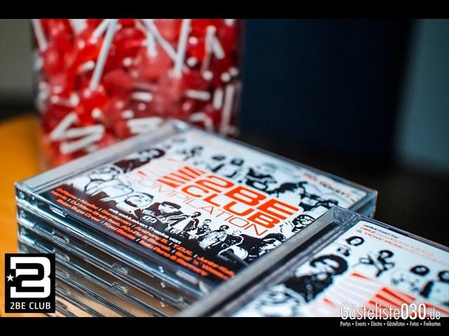 https://www.gaesteliste030.de/Partyfoto #35 2BE Club Berlin vom 16.08.2013