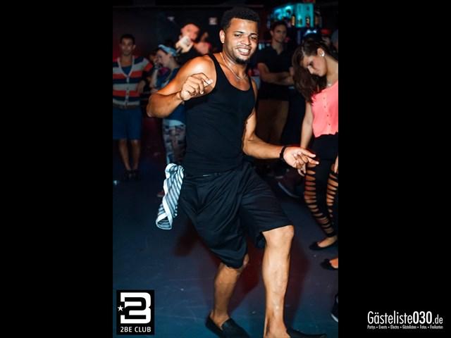 https://www.gaesteliste030.de/Partyfoto #106 2BE Club Berlin vom 16.08.2013