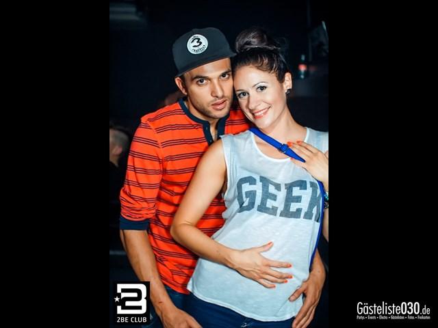 https://www.gaesteliste030.de/Partyfoto #4 2BE Club Berlin vom 16.08.2013