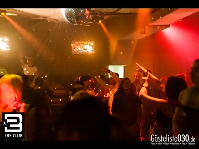 https://www.gaesteliste030.de/Partyfoto #6 2BE Club Berlin vom 16.08.2013