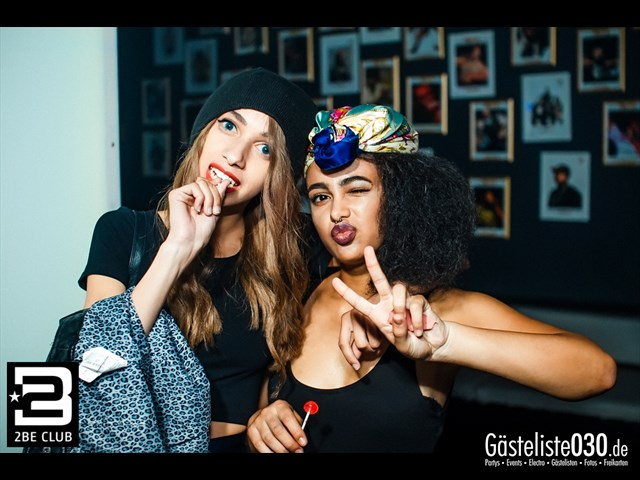 https://www.gaesteliste030.de/Partyfoto #73 2BE Club Berlin vom 16.08.2013