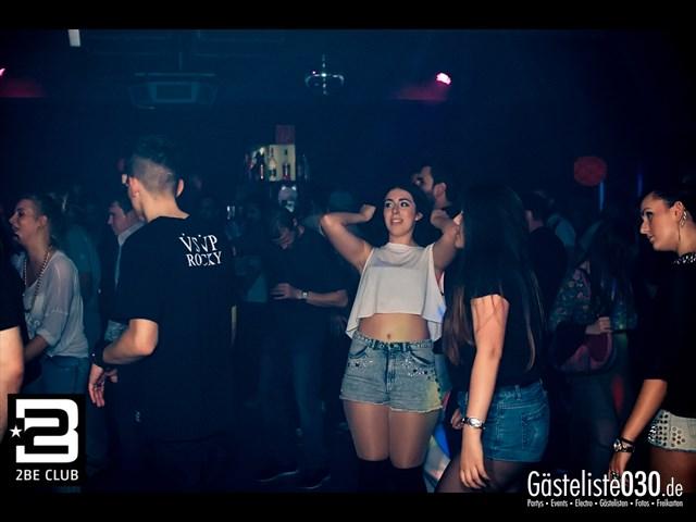 https://www.gaesteliste030.de/Partyfoto #113 2BE Club Berlin vom 16.08.2013