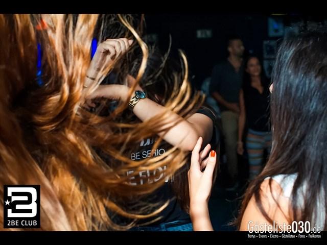 https://www.gaesteliste030.de/Partyfoto #25 2BE Club Berlin vom 16.08.2013