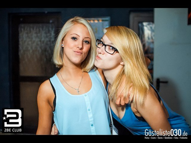 https://www.gaesteliste030.de/Partyfoto #100 2BE Club Berlin vom 16.08.2013