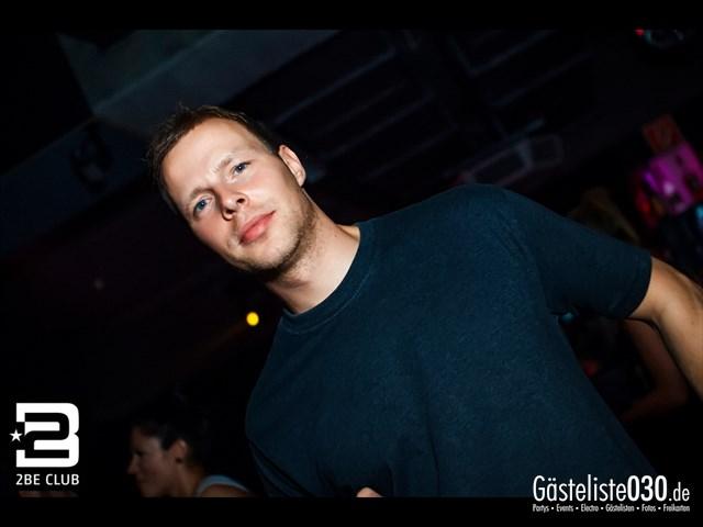 https://www.gaesteliste030.de/Partyfoto #55 2BE Club Berlin vom 16.08.2013