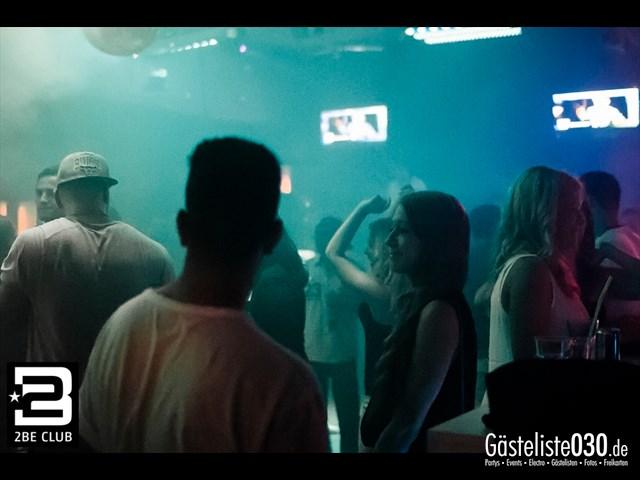 https://www.gaesteliste030.de/Partyfoto #63 2BE Club Berlin vom 16.08.2013
