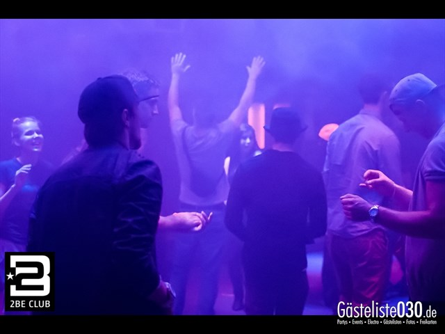 https://www.gaesteliste030.de/Partyfoto #86 2BE Club Berlin vom 16.08.2013