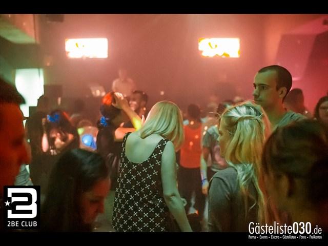 https://www.gaesteliste030.de/Partyfoto #54 2BE Club Berlin vom 16.08.2013