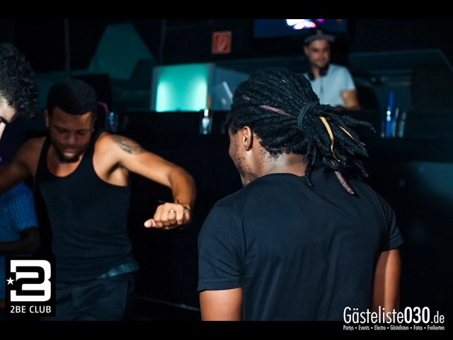 https://www.gaesteliste030.de/Partyfoto #101 2BE Club Berlin vom 16.08.2013