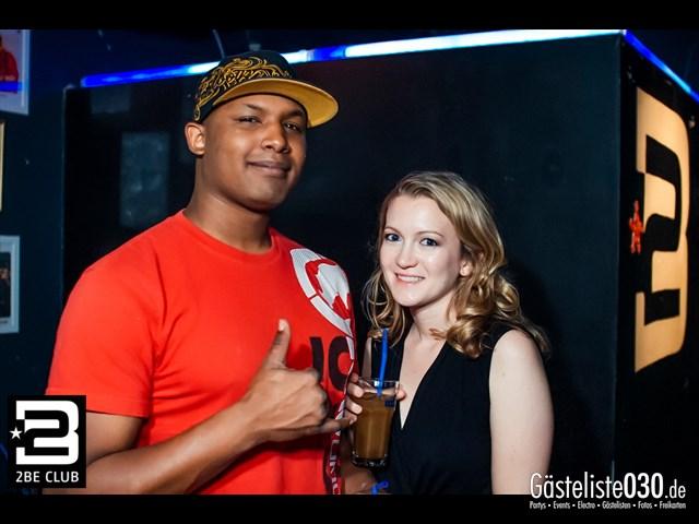 https://www.gaesteliste030.de/Partyfoto #5 2BE Club Berlin vom 16.08.2013