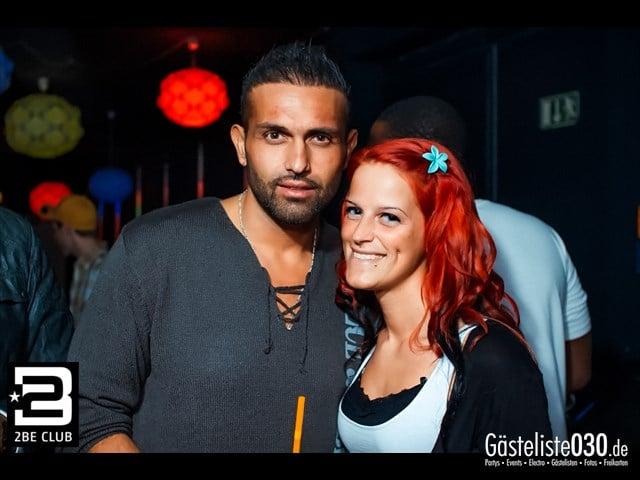 https://www.gaesteliste030.de/Partyfoto #57 2BE Club Berlin vom 16.08.2013