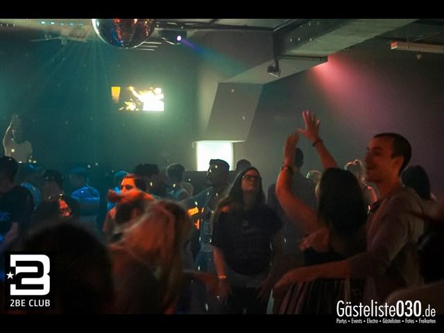 https://www.gaesteliste030.de/Partyfoto #48 2BE Club Berlin vom 16.08.2013