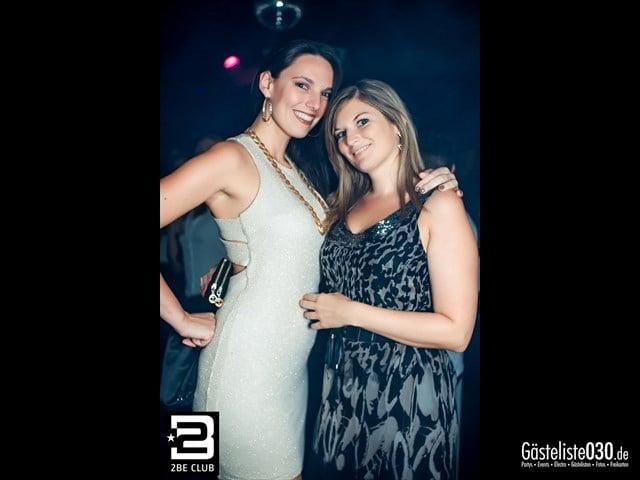 https://www.gaesteliste030.de/Partyfoto #114 2BE Club Berlin vom 16.08.2013