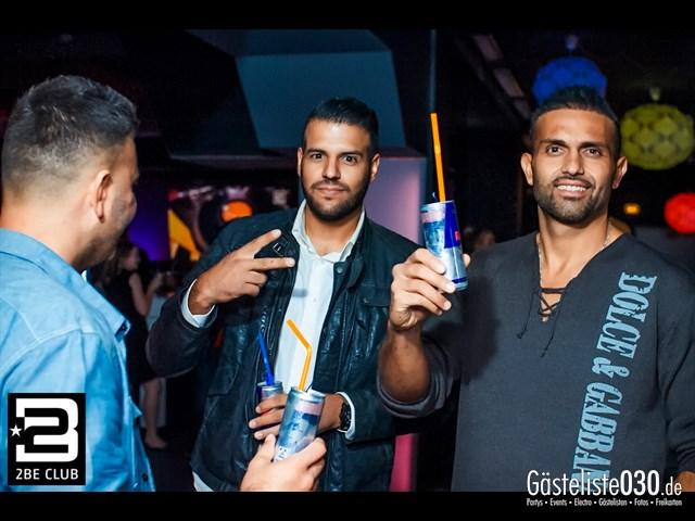 https://www.gaesteliste030.de/Partyfoto #81 2BE Club Berlin vom 16.08.2013