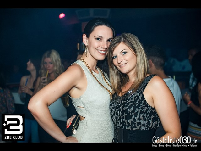 https://www.gaesteliste030.de/Partyfoto #50 2BE Club Berlin vom 16.08.2013